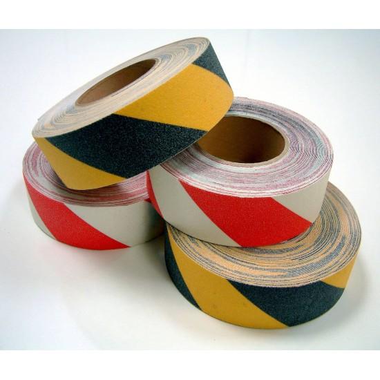 Anti Slip Tape -  Gripfoot  - 50mm x 18.3m - Coba