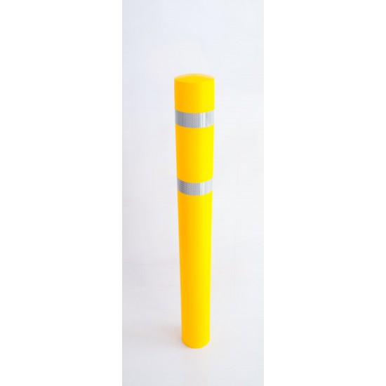 Bollard Sleeve 183mm