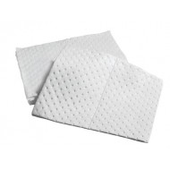 Sorbent Pads - Oil Only - Qty 100