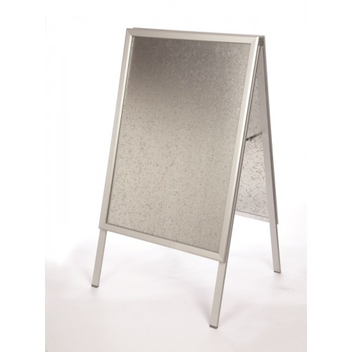 A1 A-Frame Board