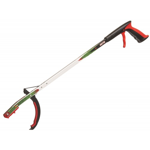 Litter Picking - Kids Litterpicker Graptor 27""