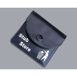 Stub Store - Portable Ashtray