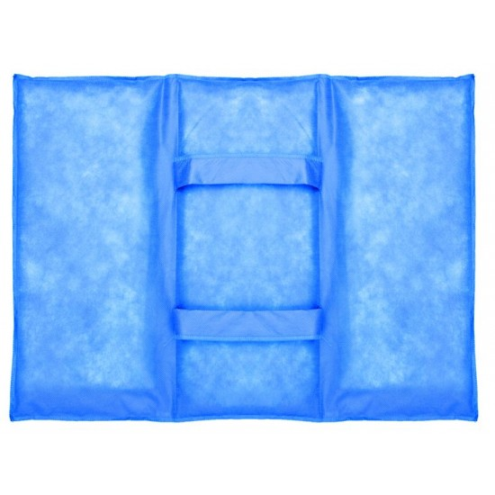 Hydrosack - Pack of 2