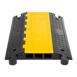 Cable Protector driveable - External