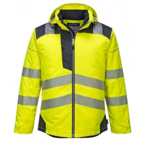 Portwest PW3 Rain Jacket
