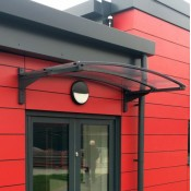 Edge and Corner Protection, Rain Canopies and Pot Hole Repairs (10)