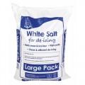 Salt - De icing