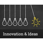 Innovation & Ideas (84)