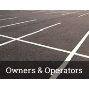 Owners and Operators (122)