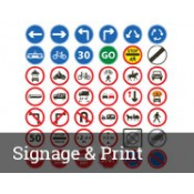 Signs and Print (71)
