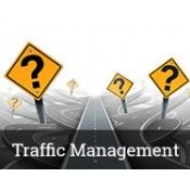 Traffic Management (105)
