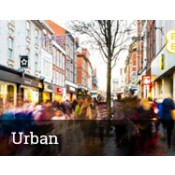 Urban (90)