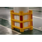 Column & Surface Protectors (4)