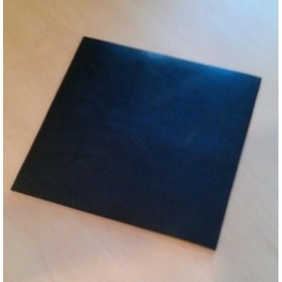 Marker Post - Butyl Pads Adhesive Fixing Mat