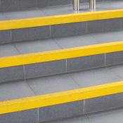 Stair Nosing & Treads (8)