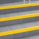 Stair Nosing & Treads