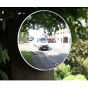 Traffic Safety Mirrors (5)